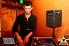 DJ Cucitroa