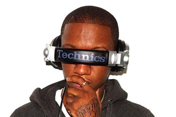 DJ MikeQ