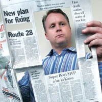 Don't Stop the Presses, <i>Post-Gazette</i> employees ask