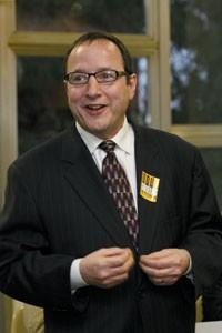 Doug Shields