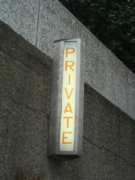 word_private.jpg