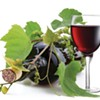 Dreadnought Wines evangelizes for good taste