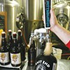 East End Brewing makes a big expansion