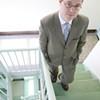 Economist Chris Briem