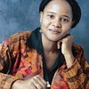 Edwidge Danticat revisits her formative experiences in Haiti at the Drue Heinz Lectures.