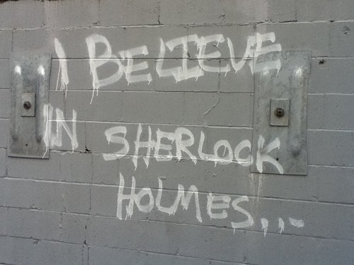 messages_sherlock_bloomfield.JPG