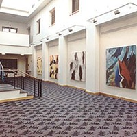 American Jewish Museum