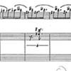 Two Feldman compositions