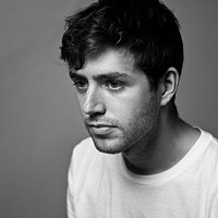 Ezra Furman indexes his thoughts