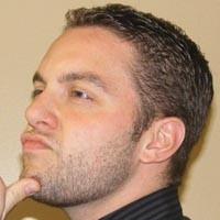 22_cov_beard_5.04.jpg