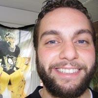 22_cov_beard_5.29.jpg