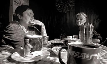 08_film1_marcela.jpg