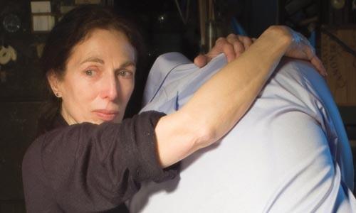 08_film1_mommas_man.jpg