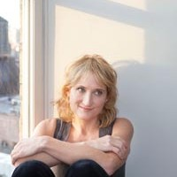 A Conversation with Jill Sobule