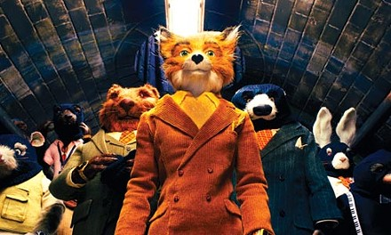 47_fantastic_fox.jpg