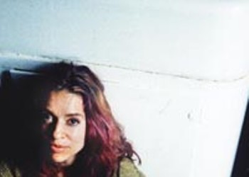 A Conversation with Ani DiFranco