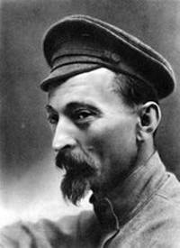 felix_dzerzhinsky_1919_jpg-original.jpg