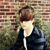 A Conversation with Owen Pallett
