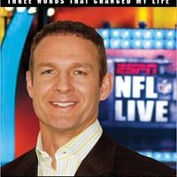 Former Steeler Merril Hoge sounds off on head injuries and illegal hits.