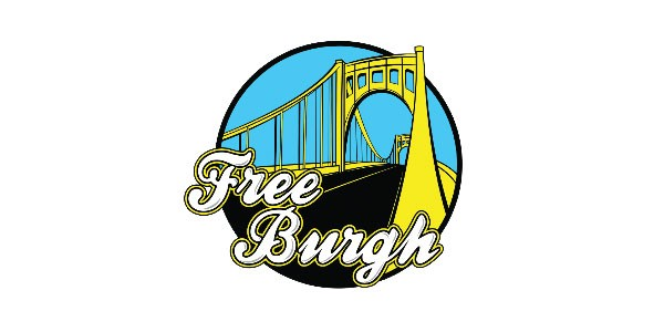 Free Burgh
