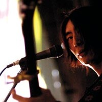 Japanese psych collective Ghost returns to the Warhol