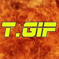 GIF Contest Taking Submissions Until Friday