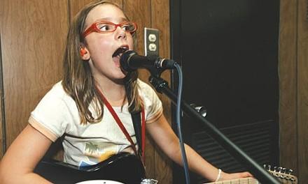 21_girls_rock.jpg