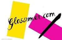 glossimer_logo_jpg-magnum.jpg
