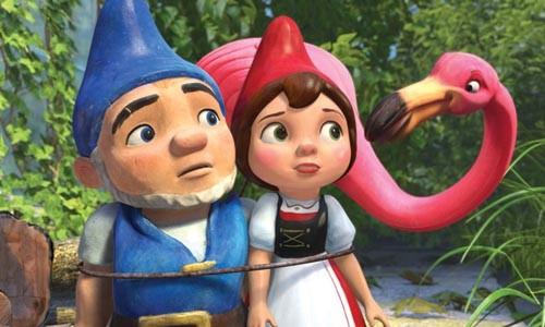 06_gnomeo.jpg