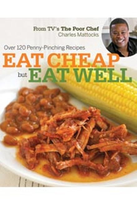 26_cov_eat_cheap_eat_well.jpg