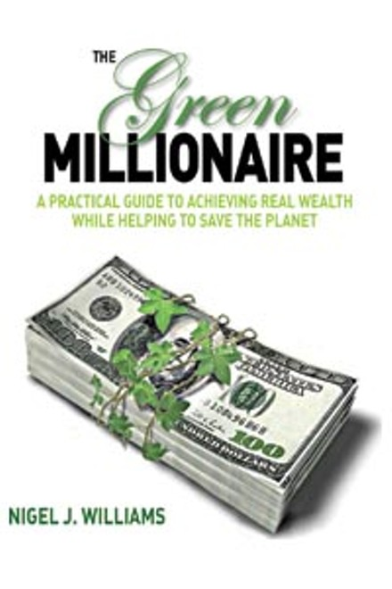 26_cov_green_millionaire.jpg