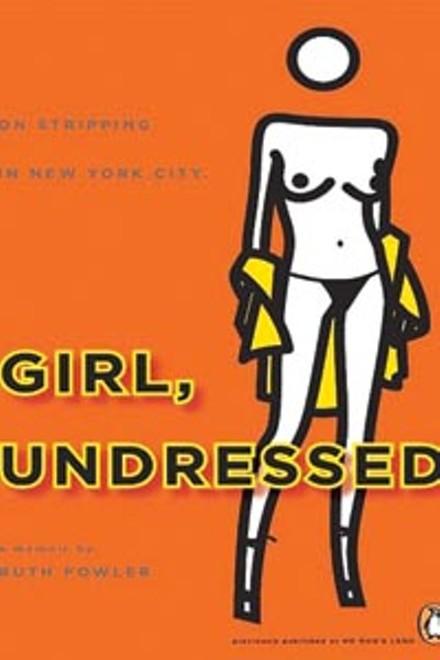 26_cov_girl_undressed.jpg