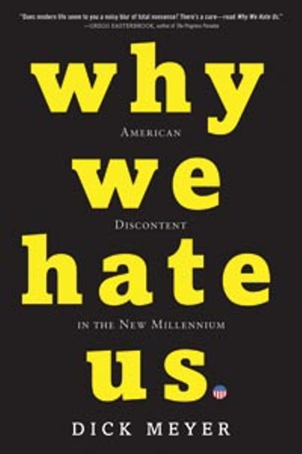 26_cov_why_we_hate_us.jpg