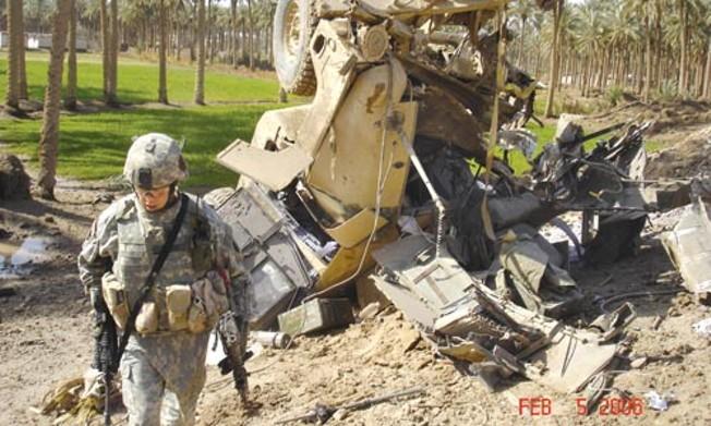 Black Hawk Down (film) - Wikipedia