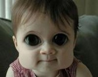 alien_baby_jpg-magnum.jpg