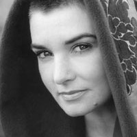 Sinéad O'Connor performs at The Warhol and WYEP's free summer festival