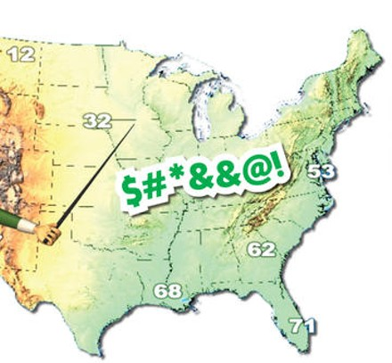 1news_weathermap.jpg