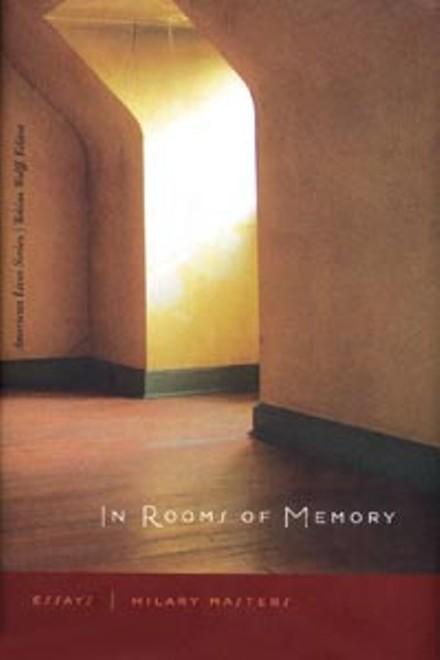 47_book.jpg