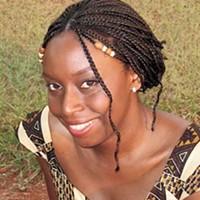Novelist Chimamanda Ngozi Adichie talks history, racial identity and the publishing game.