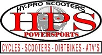 hps_power_12_342x185_jpg-original.jpg