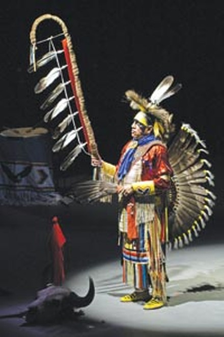 03_winter_stage_kalota_sioux.jpg