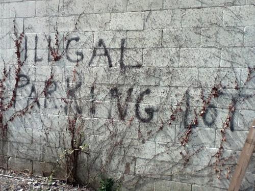 messages_illgalparking.JPG