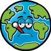 Explaining Climate