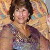 In Memoriam: Roni Ostfield