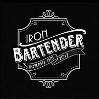 """Iron Bartender"" event tests the creativity of local bartenders"