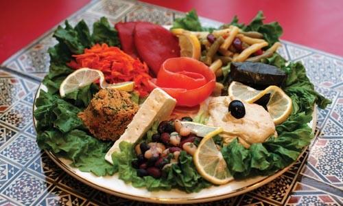 44_0014_food.jpg