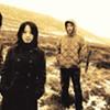 Mono brings Japanese post-rock to Carnegie Mellon