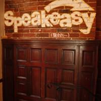 James Street Gastropub & Speakeasy  Photo by Heather Mull