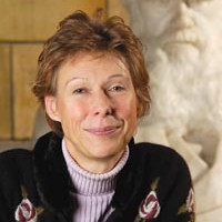 In the sesquicentennial year of <i>The Origin of Species</i>, Darwin biographer Janet Browne is a natural selection for the Drue Heinz Lectures.
