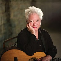 Janis Ian talks about bullying and the indie-versus-major argument